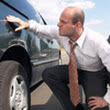 Auto Accidents | Northeast Chiropractic Center