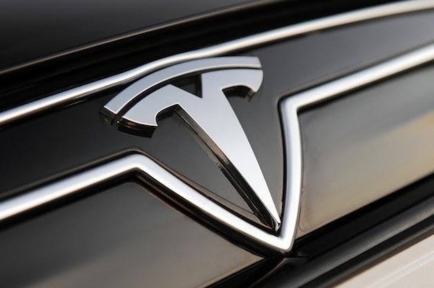 Tesla Symbol Logo Brands For Free Hd 3d