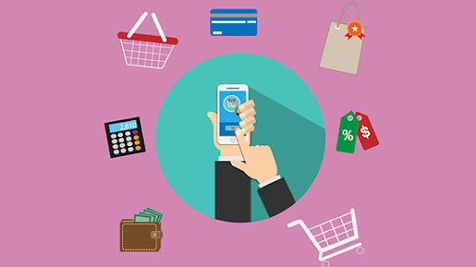 The B2B Mobile Commerce Revolution  | Unilog