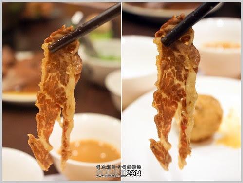 小肥牛蒙古鍋公益店22