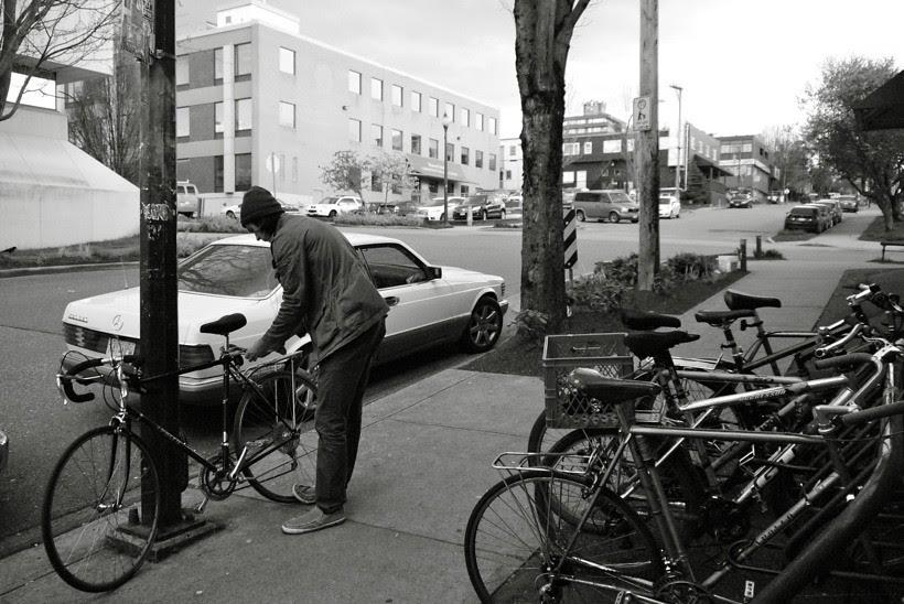 2011_04_19 Anza Guy