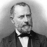sénateur Henri Martin