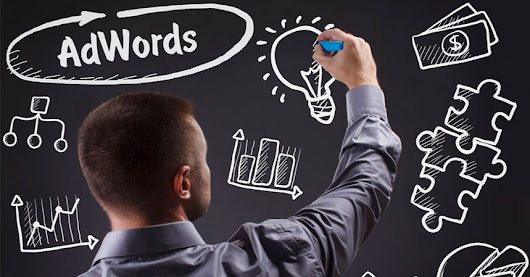 Why your company should be using Google AdWords - The Web Shack