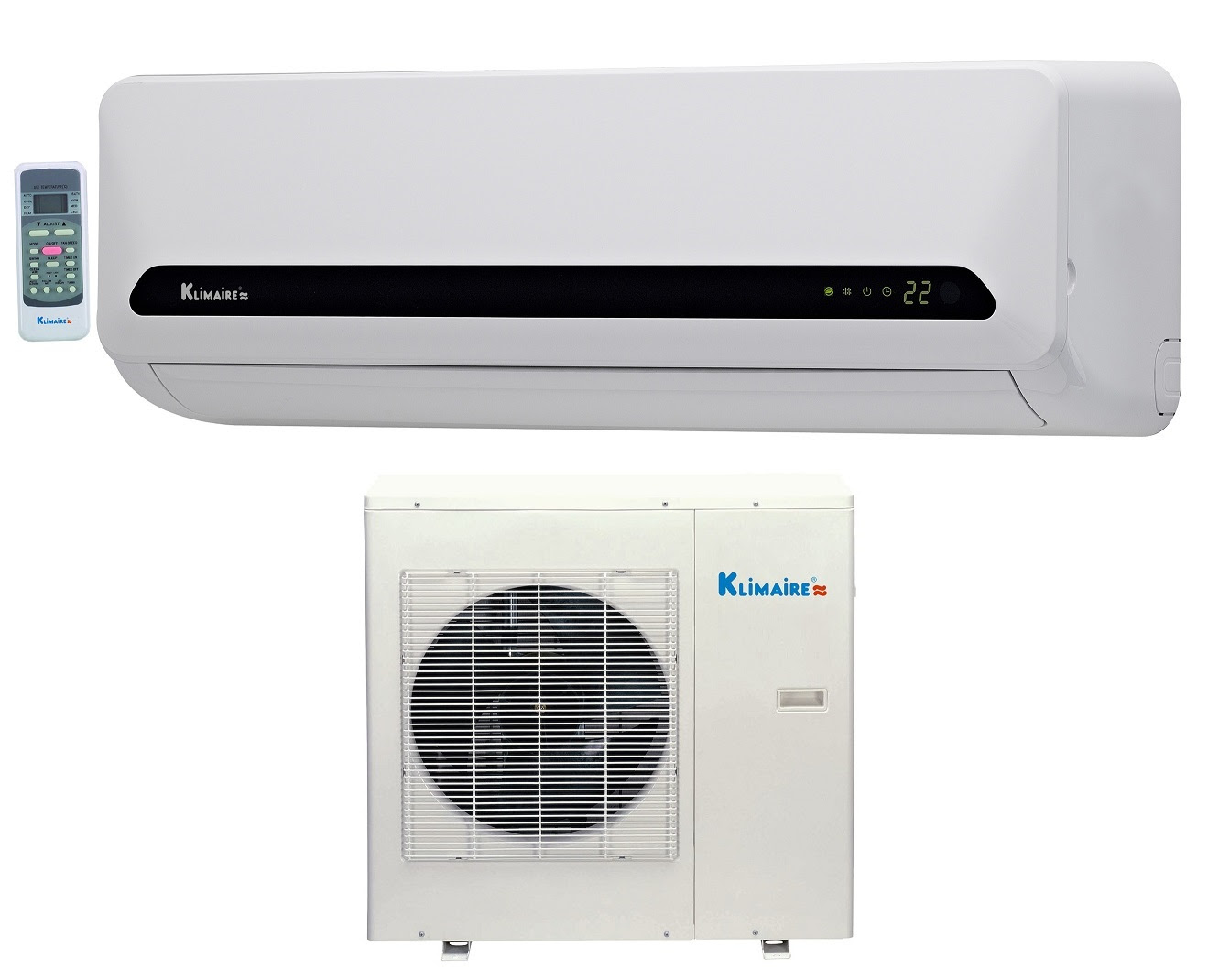 #2277AA 110v Air Conditioner Grihon.com AC Coolers & Devices Recommended 11247 Bluetooth Air Conditioner pics with 1319x1070 px on helpvideos.info - Air Conditioners, Air Coolers and more