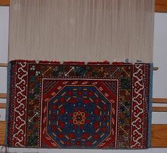 peters rug