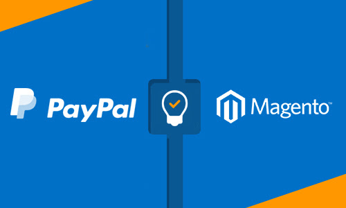 Three PayPal Solutions for Magento Based Ecommerce Stores in 2018 – Ecommerce Website Blog