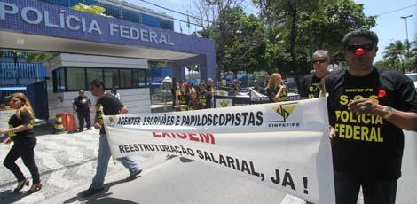 / Foto: Guga Matos/ JC Imagem