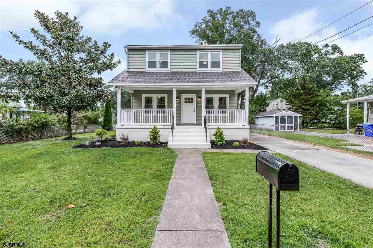 Craigslist House For Rent In Sicklerville Nj   House For Rent