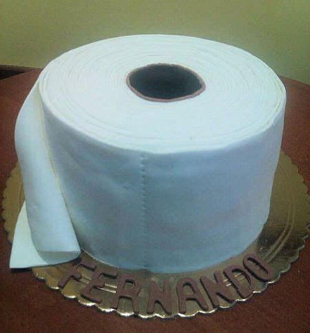 1000  ideas about Toilet Paper Cake on Pinterest   Paper