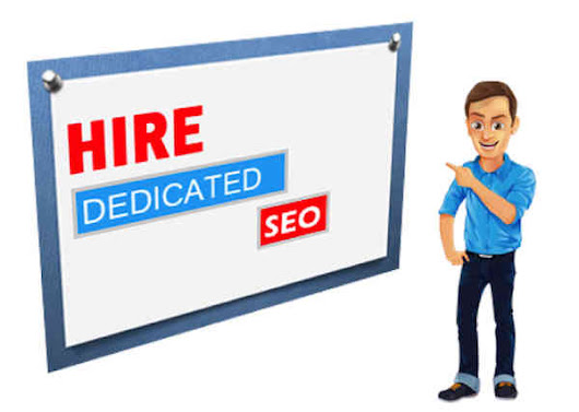 8 Questions to Ask When Hiring an SEO Expert - Techtiplib.com
