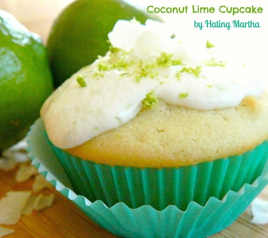 coconut_lime_cupcake.jpg