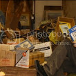 Athens Area Affordable Clutter Removal