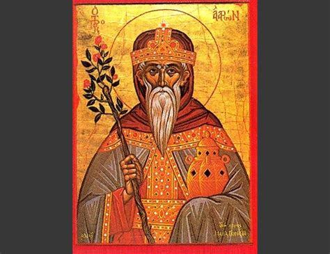 greek orthodox icons hand painted icons   saints