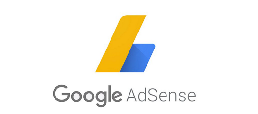 How Does Google AdSense Work on YouTube [Guide]