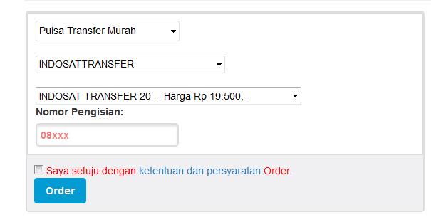 Screenshot_8 jual pulsa