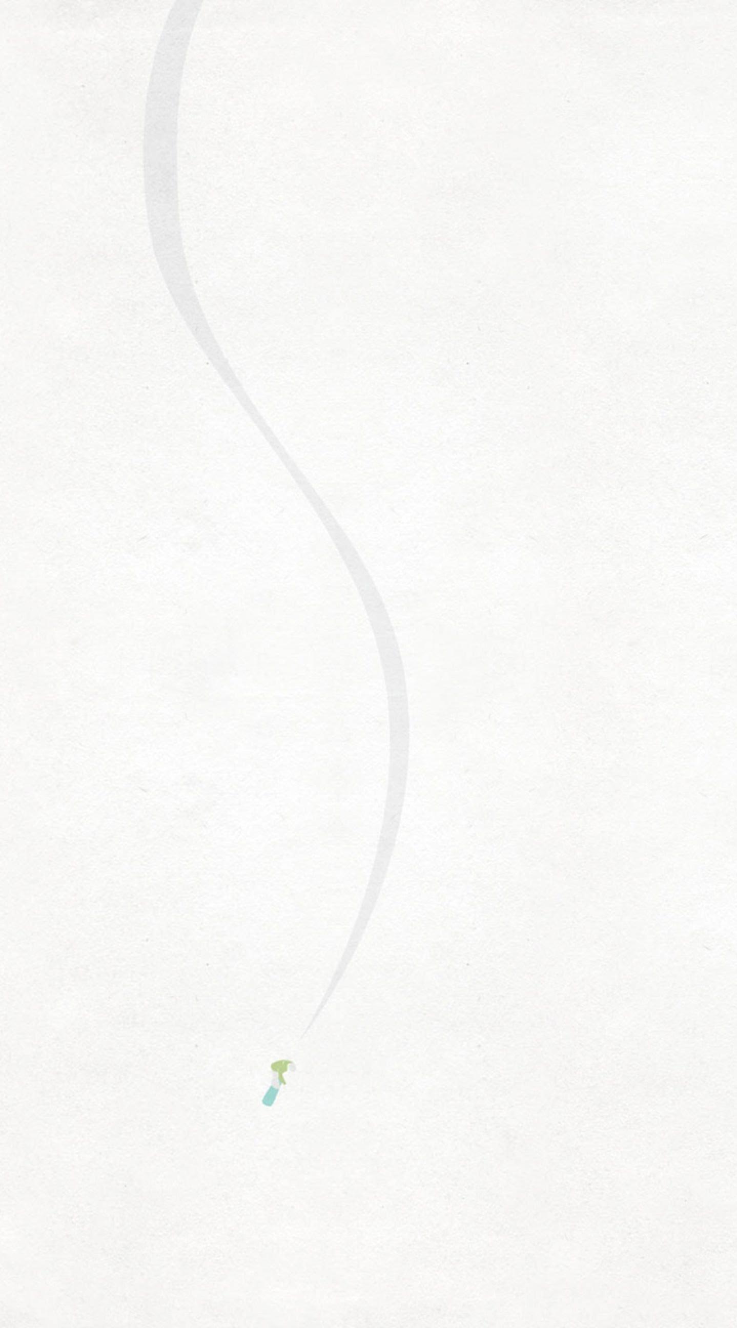 かっこいい Iphone 白 壁紙 かっこいい Iphone 白 壁紙 あなたのための最高の壁紙画像