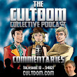 Cultdom Commentary: Doctor Who 'The Witchfinders'