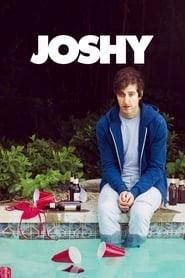 Joshy online magyarul videa letöltés uhd 2016