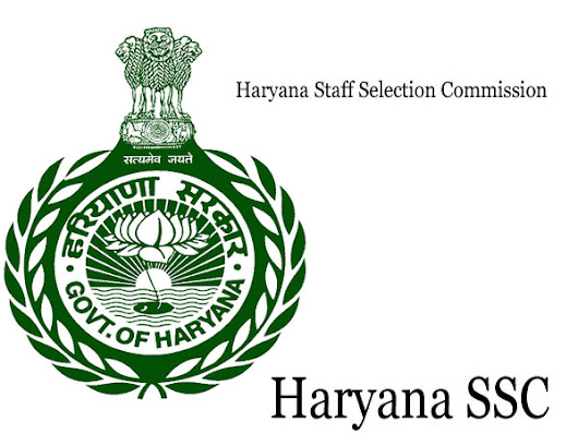 Haryana Police Recruitment 2019 - Constable & Sub Inspector Vacancy