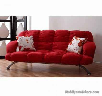 kelebek çekyat kanepe modelleri - Mobilya Dekorasyon - Ev ...