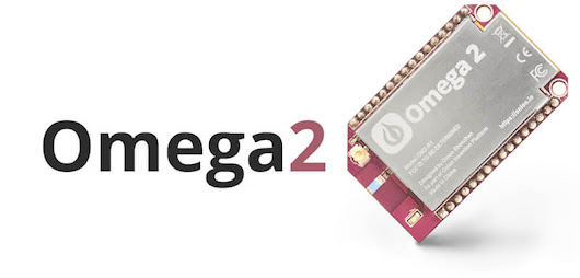 Meet Onion Omega 2 The miniPC Costs Only $5 | Raspberry Pi Killer