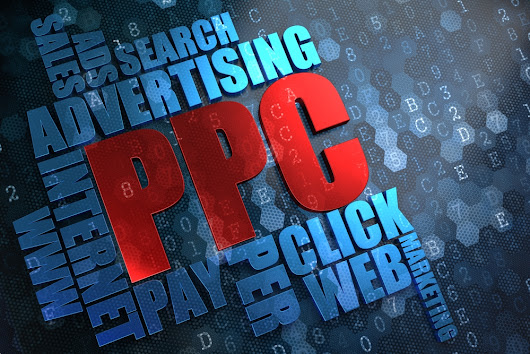 Maintaining Ad Positions 1 to 4 in Adwords Search Ads - RedLettersPH - SEO Services Provider Philippines