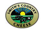 Smiths-logo 2