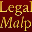 Legal Malpractice Missed Deadline, Attorney Malpractice Missed Deadline