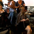 Grazia360: Through Our Eyes At Fashion Week  - YouTube