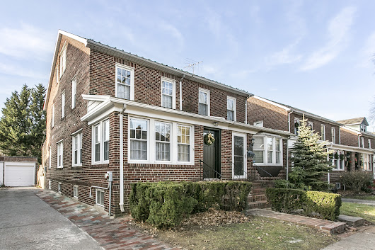 OPEN HOUSE SUNDAY FEBRUARY 5TH 1-3 PM / 101-17 75th Road / FOREST HILLS, QUEENS, NYC | Terrace Sotheby's International Realty