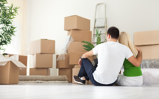 What to Unpack First in Your New Home - Zillow Porchlight