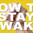 How to Stay Awake (Without Caffeine) | Lab Manager