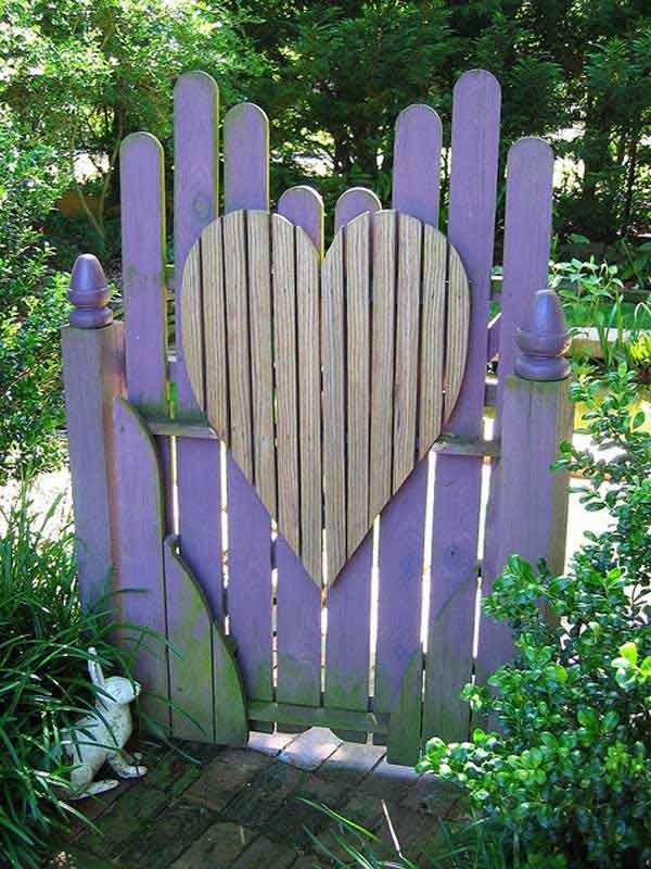 garden-gate-20