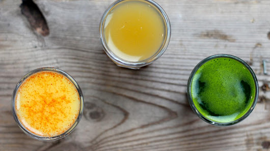 Manayunk juicery to open Main Line outpost this year, replacing Perrier bakery - Philadelphia Business Journal