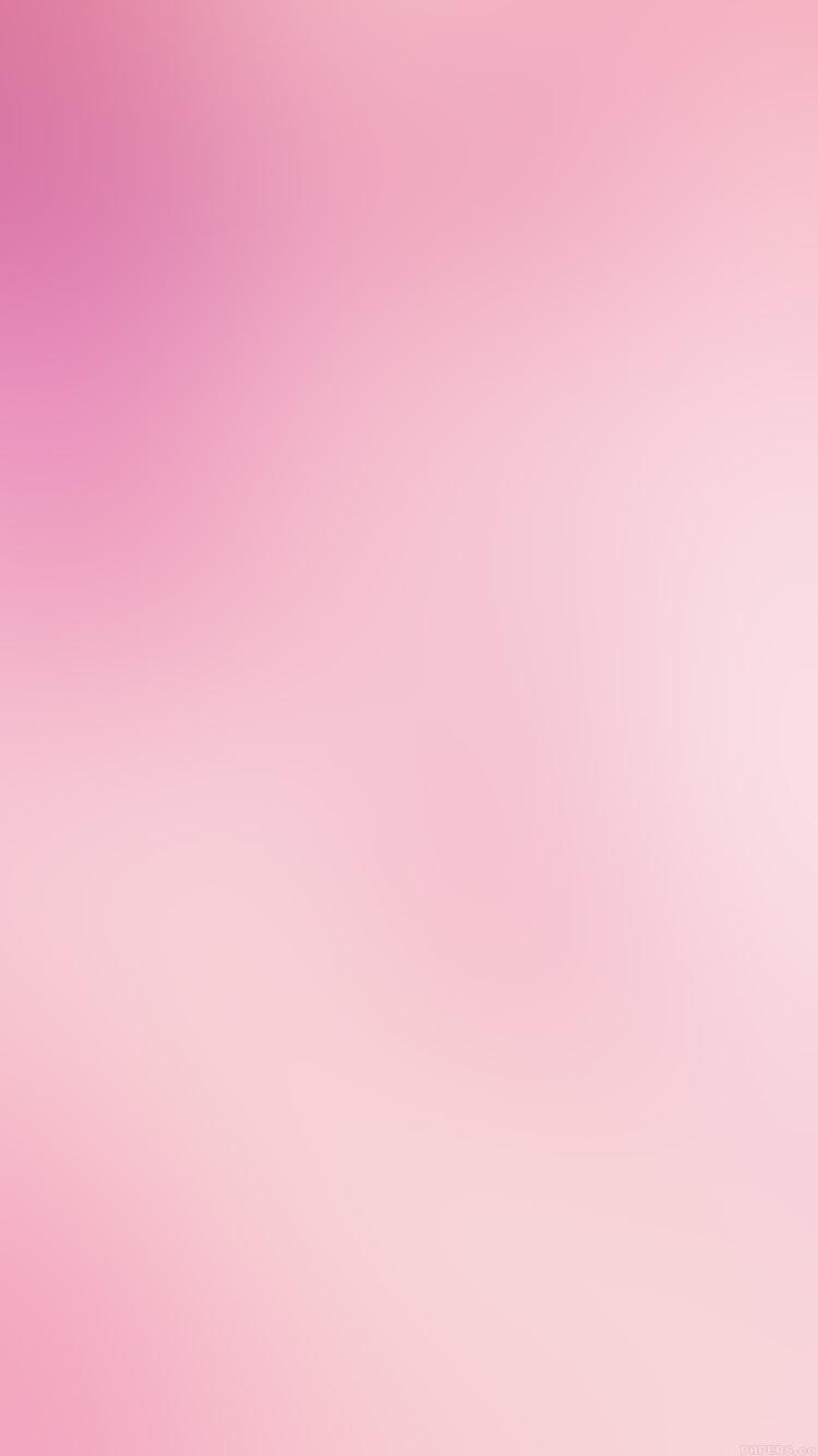 Iphone 7 Plus Wallpaper Tumblr Hd Wallpaper Iphone