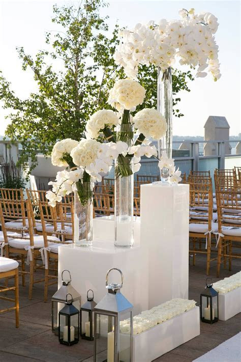 55 Most Spectacular Wedding Floral Designs   Receptions