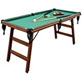 Amazon.com: Include Out of Stock - Game Tables / Home ...