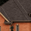 2 of the Craziest Reasons for Roof and Gutter Repairs | Hopewell Roofing
