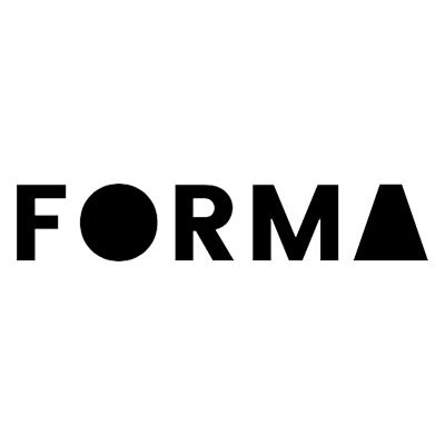 Forma Dental (@FormaDental) | Twitter