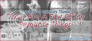 http://i174.photobucket.com/albums/w108/hsbawards/Homeschool%20Memoirs/5.png