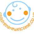 Childrenarewelcome -