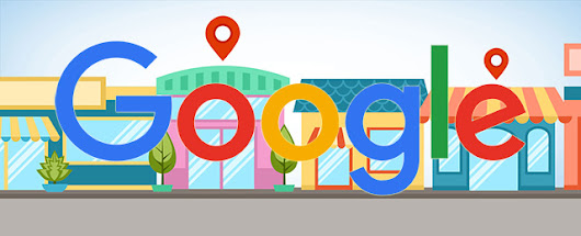 Google My Business Guidelines Updated For Service-Area & Virtual Offices