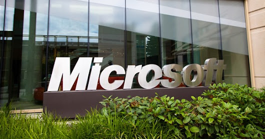 Oracle and Microsoft join Hands to help Enterprise customer | Techsurface