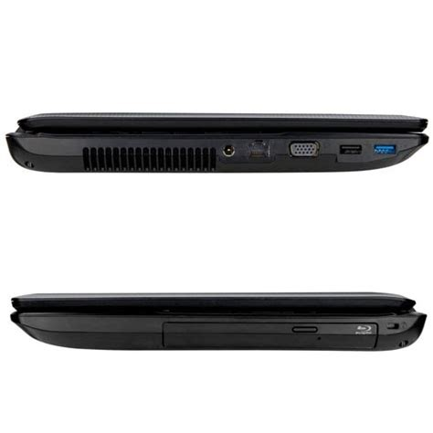 Asus Laptop X54c Drivers For Windows Xp Free Download
