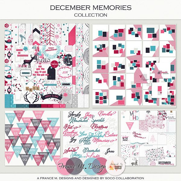 photo FranceM_Soco_DecemberMemories_Bundlepreview_zps1313e5fe.jpg