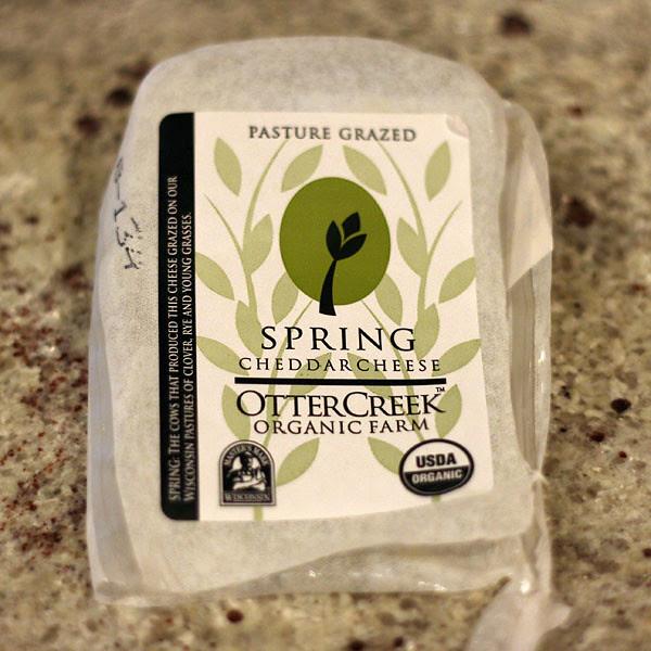 otter_creek_organic_spring_cheddar
