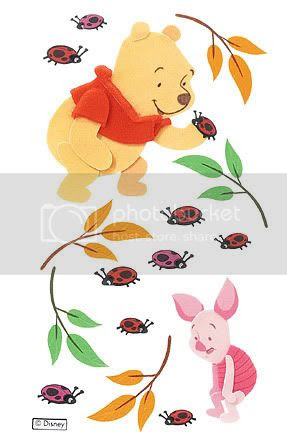 winnie and piglet Pictures, Images and Photos