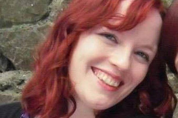 Mairead Moran