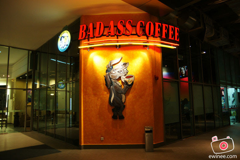 Bad-ass-coffee-tropicana city mall