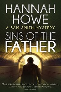 Sins of the Father by Hannah Howe